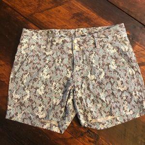 Columbia shorts,8